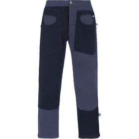 E9 B Blat2 Lapset Pitkät housut , sininen